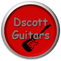 Dscott Guitars
